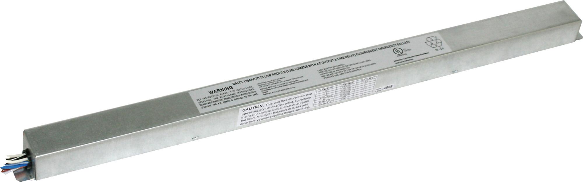 BALT5-1300ACTD