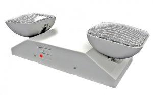 LED R1