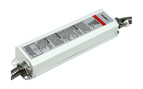 Emergency Ballasts, Best Lighting Products on