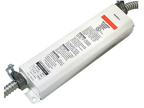 BAL650C-2