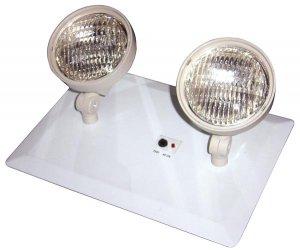 LED R1 · R 7